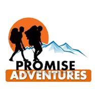 Promise Adventures
